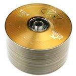 VS CD-R 80 52x Bulk/50, Записываемый компакт-диск
