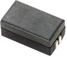 FPV1006-150-R, INDUCTOR, SHLD, 150NH, 25A