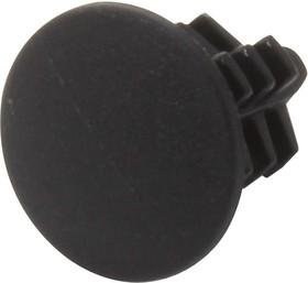 TRRBF-4-15-12, Rivet, Push, Barbed, Nylon 6.6, 5.7 mm - 10.7 mm Grip, 4 mm Hole, 1.5 mm x 16.5 mm, TRRBF Series