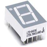LTS-6460G