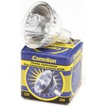 Camelion JCDR (MR11) 220V 35W 35mm, Лампа
