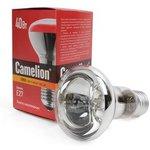 Camelion 40/R63/E27, Лампа