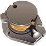 Фото 2/2 PM3316-331M-RC, Inductor Power Wirewound 330uH 20% 1KHz 33Q-Factor Ferrite 0.55A 1.15Ohm DCR T/R