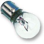 BS150, Лампа накаливания, 24 В, BA15d / SBC, 18мм