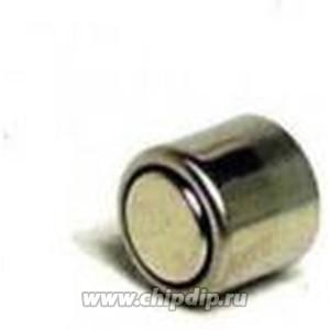CR1/3N (DL1/3N,2L76), Элемент питания литиевый (1шт) 3В ...: http://chipdip.ru/product/cr1-3n-dl1-3n