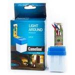 Camelion LXP-01 BL1, Фотосенсор