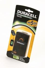 Фото 1/2 DURACELL Portable USB Charger 1800мАч BL1, Универсальный внешний аккумулятор
