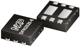 PMPB11EN, Trench MOSFET N-channel 3