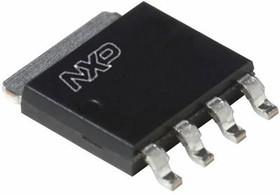 PSMN5R5-60YS,115