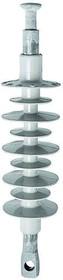 Изолятор натяжной полимерный SML 70/20 НИЛЕД 13412102