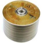 VS DVD+RW 4.7 GB 4x Bulk/50, Перезаписываемый компакт-диск