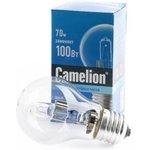 Camelion A55 70W E27, Лампа