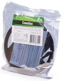 Camelion SL-5050-30-C01W 5м BL1, Лента светодиодная