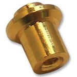 MPR-14-0075-F, PCB Pillar, For Criterion Module, Screw Mount Lock-In Support ...