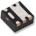SIA106DJ-T1-GE3, Силовой МОП-транзистор, N Канал, 60 В, 12 А, 0.0142 Ом ...