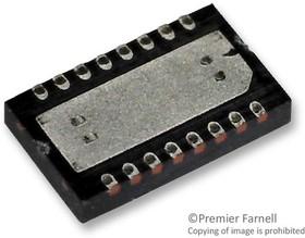 LTC2946IDE-1#PBF, Устройство мониторинга системы с полным размахом напряжений, внутренний сброс, 2.7В-100В (Vin)