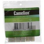 Camelion SLC-10, Коннектор для светодиодной ленты