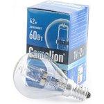 Camelion G45 42W E14, Лампа