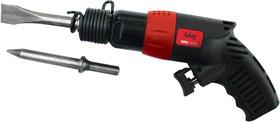 Пневмодолото FUBAG HRС 4500 4500об/мин. 6. 3бар. композит. корпус