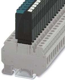 Фото 1/4 0712314, Circuit Breaker Thermal 1Pole 10A 250VAC 65VDC