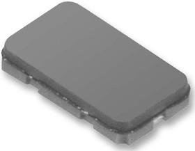 FOX924B-19.440, Кварцевый генератор с термокомпенсацией, 19.44 МГц, 2.5 млн-, SMD, 5мм x 3.2мм, HCMOS, 3.3 В