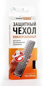 Чехол для ПДУ WiMAX RCCWM-50230-S (RCCWM-50230-S)