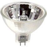 ELH, LAMP, INCANDESCENT, GY5.3, 120V, 300W