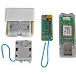 ESK 300, Комплект разработчика, ESK300, модули ...