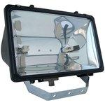 """Прожектор """"Алатырь"""" ИО 01-1500 1500Вт R7s IP65 корпус алюминиевый литой (инд ..."""