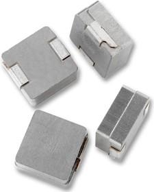 IHLP6767DZER220M11, Power Choke Shielded Wirewound 22uH 20% 100KHz Powdered Iron 7.2A 0.04697Ohm DCR 6767 T/R
