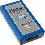 5.07.01 FLASHER ARM, Программатор Flash, для ...