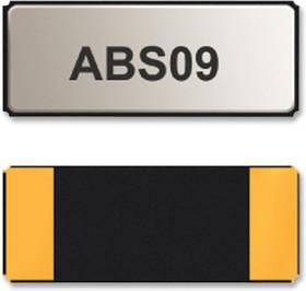 ABS09-32.768KHZ-T