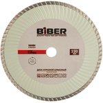 Диск алмазный Супер-Турбо ПРОФИ 230мм 70296 тов-047126