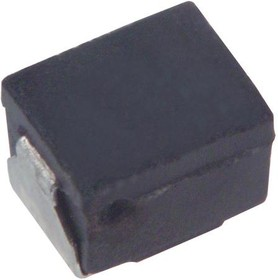 MCWL06JT1R2, INDUCTOR, 1200NH, 300MA, 5%, 380MHz