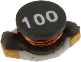 MCPS1608MT150, INDUCTOR, 15UH, 800MA, 20%, 33MHz