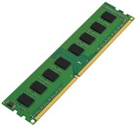 KVR16LN11/4, Kingston 4GB 1600MHz DIMM