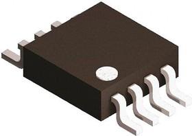 DMP2022LSS-13, Транзистор MOSFET P-CH 20В 10А Automotive [SOP-8]