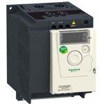 Преобразователь частоты ATV12 1.5кВт SchE ATV12HU15M2