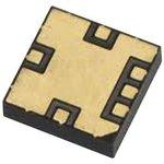 ALM-38140-BLKG, РЧ / PIN-диод, 6 Выводов