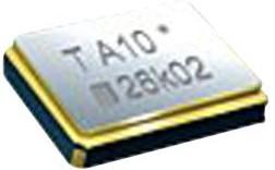 7L-19.200MDG-T, TCXO, GPS, 19.2MHZ, 2.5 X 2MM, CLIPPED SINE
