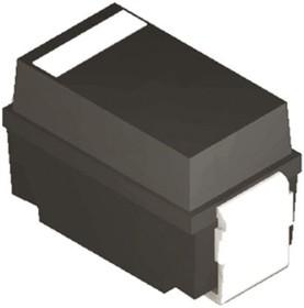 SMAJ100A-E3/61, TVS Diode Single Uni-Dir 100V 300W 2-Pin SMA T/R
