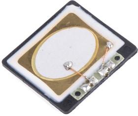 SPS-2220-03 пьезодин. 20x22