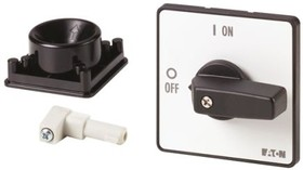 KNB-P3/M, Selector Switch assembly