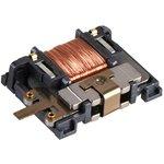 ECO 200, Модуль преобразования энергии, для сбора энергии ...