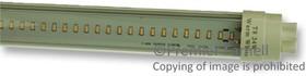 MC-T8-150-24W-L-UM-WW-01, LED BULB, G13, WARM WHITE, 24W, T-8