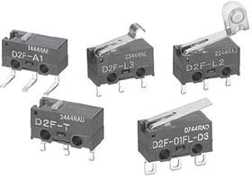 D2F-FL30-D