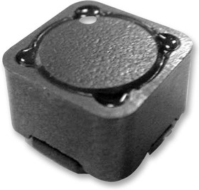 HM78D-1210101MLFTR, INDUCTOR, 100uH, 2.54A, 20%, SMD