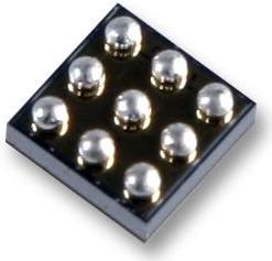 ADA4691-2ACBZ-R7, Операционный усилитель, двойной, 3.6 МГц, 2 Усилителя, 1.3 В/мкс, 2.7В до 5В, ± 1.35В до ± 2.5В