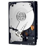"Жесткий диск 3.5"" WD Caviar Black WD5003AZEX, 500Гб, HDD ..."