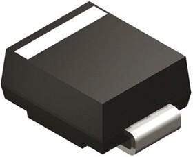 SMBJ33A-13-F, Diode TVS Single Uni-Dir 33V 600W 2-Pin SMB T/R
